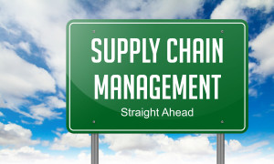how can supply chain management software benefit my business