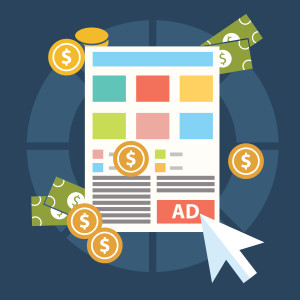 what is ppc advertising