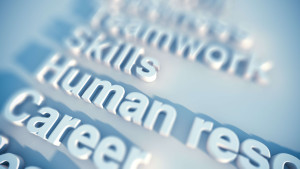 top human resources software