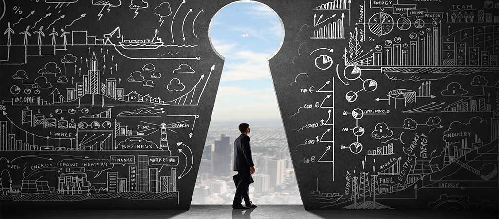 3 Advantages of Using an Open Source Business Intelligence Tool