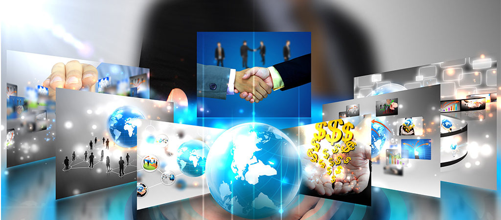 5 Advantages of Using Paid VoIP Service for Your Business