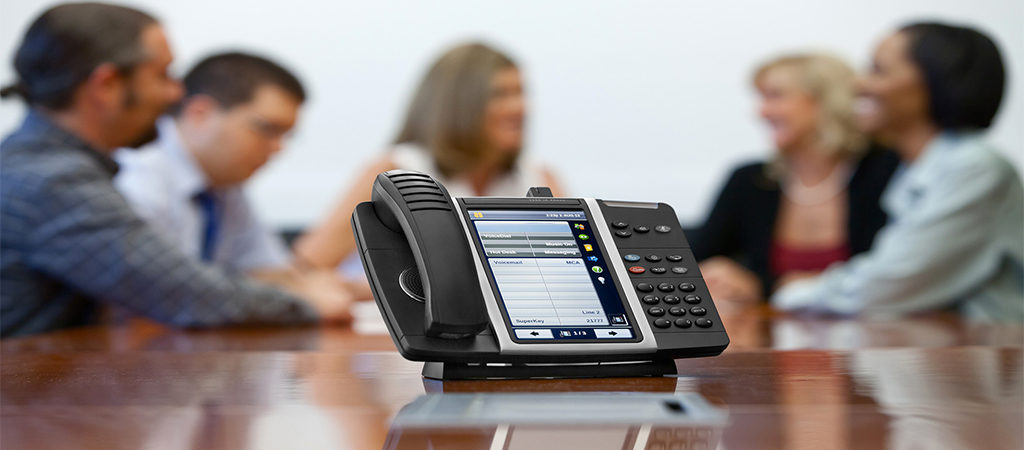 5 Helpful Business VoIP Software Every Online Entrepreneur Must Know
