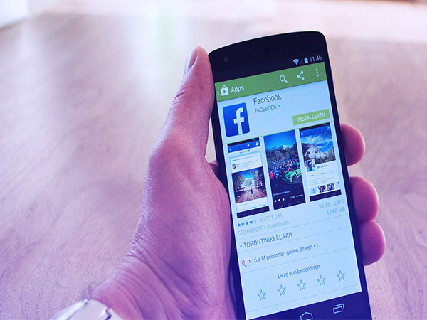 5 Reasons Why Your Business Needs an Android Development Company