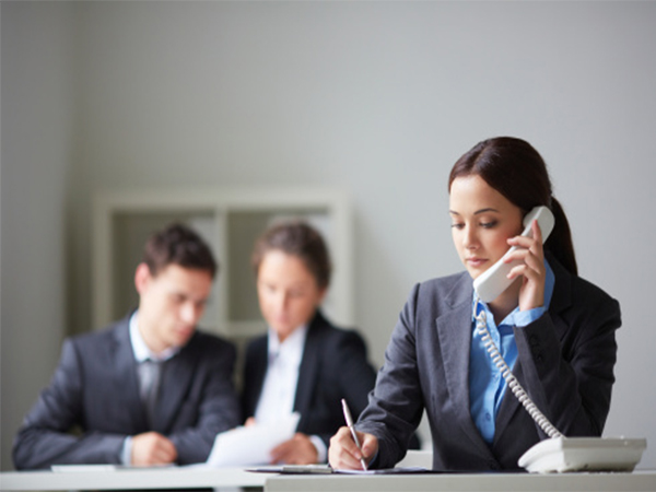 5 Things You Need To Know Before Using a VoIP Software
