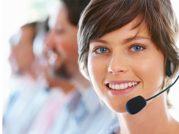 6 Benefits Your Business Will Get When Using VoIP Software