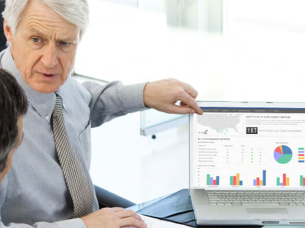 7 Types of Business Intelligence Software That Every Business Leader Has