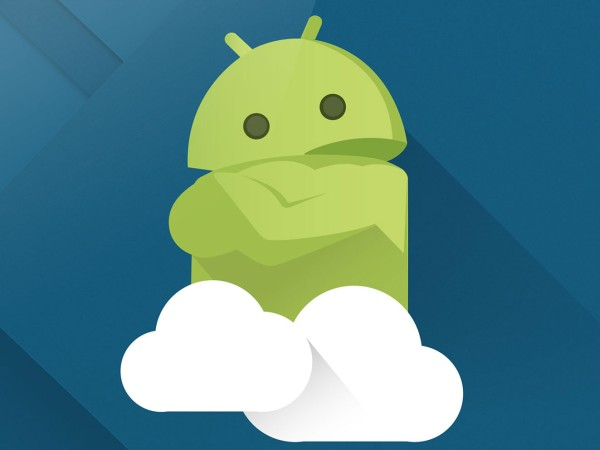 7-ways-to-spot-a-good-android-development-company