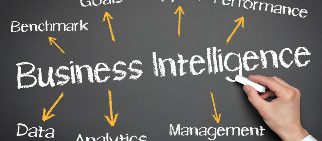 9 Common Business Intelligence Mistakes You Should Avoid