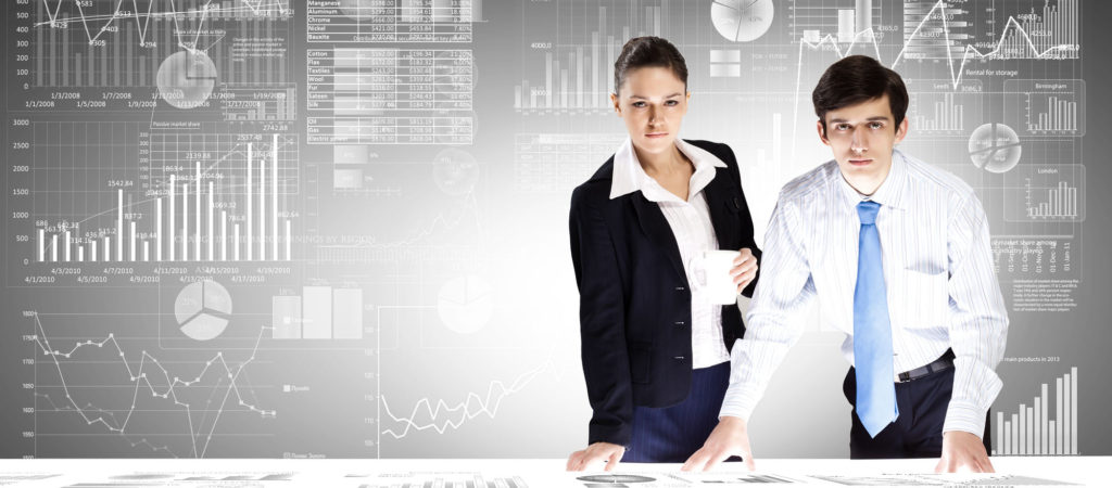 How Business Intelligence Software Can Help Your Business