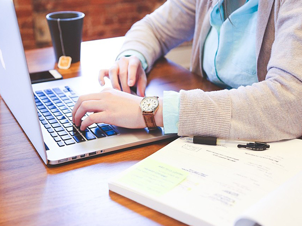 Ten Benefits of Using Business Intelligence Software