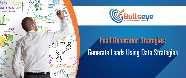 How Businesses Can Generate Leads Using Data Strategies Like Brad Pitt in Moneyball