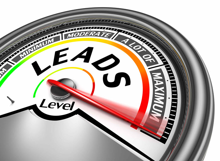 lead-generation-services-using-data-strategies
