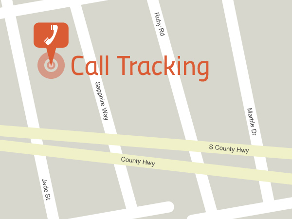 3 Crucial Features of a Call Tracking Software