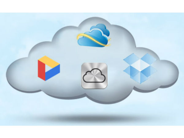 4 CruciTips for Selecting a Cloud File Storage Service for Your Businessal Features That Cloud Storage Companies Should Offer