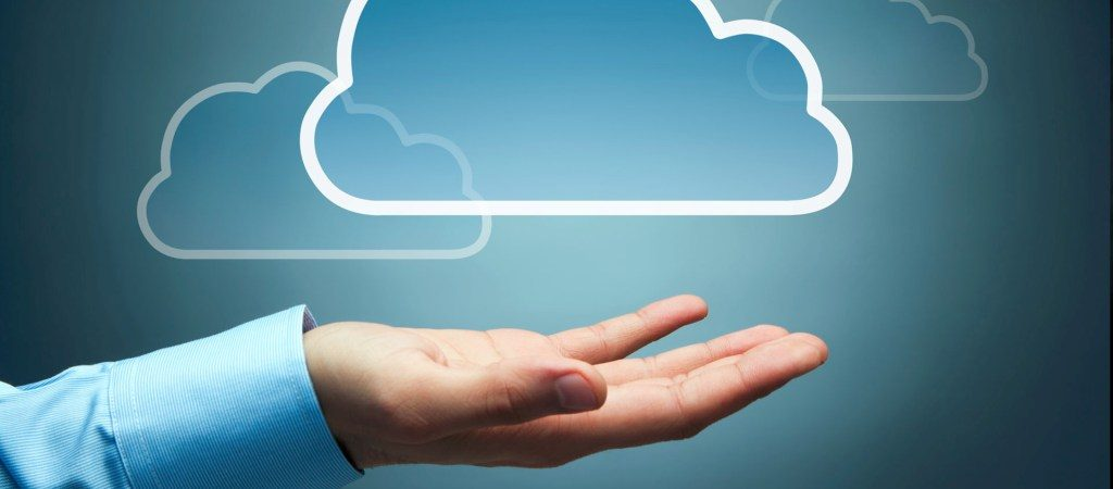 5 Advantages of Getting a Cloud Backup Provider