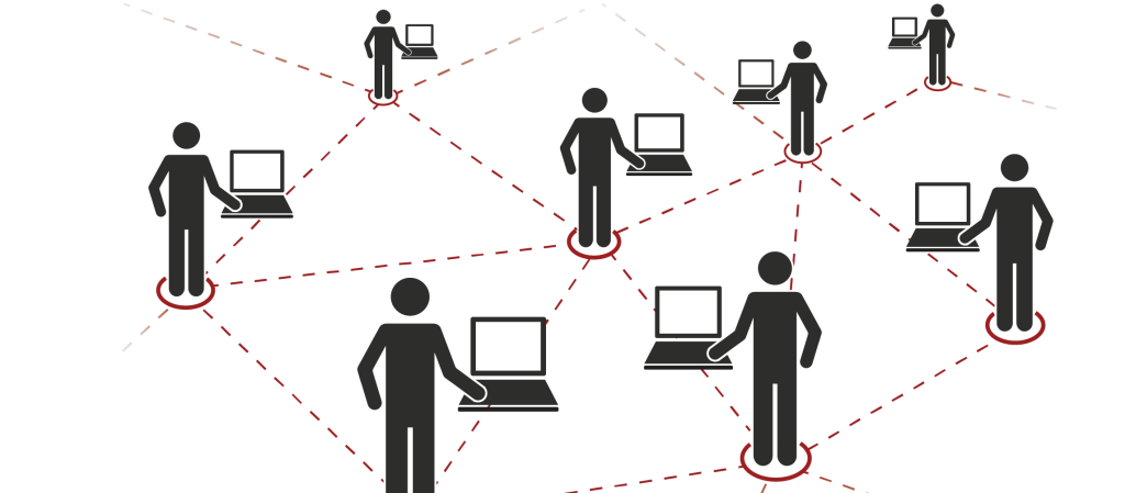 5 Types of Online Collaboration Tools for Your Business