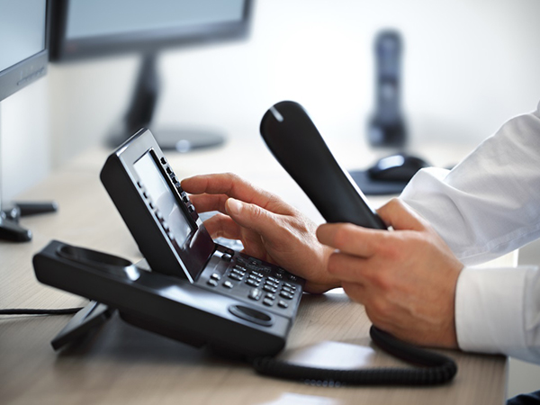 6 Common Business VoIP Software Purchasing Mistakes You Must Avoid