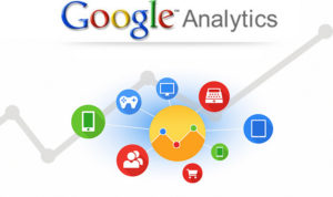 6 Web Analytics Software to Track Your Blog's Followers