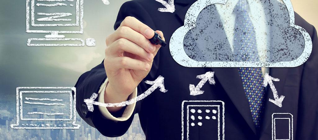 Choose Your Side Cloud Storage Versus Local Data Storage