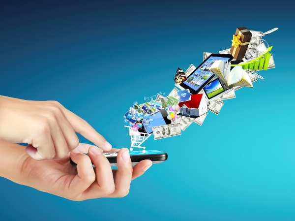 How 5 Mobile VoIP Softwares Benefit Your Online Business
