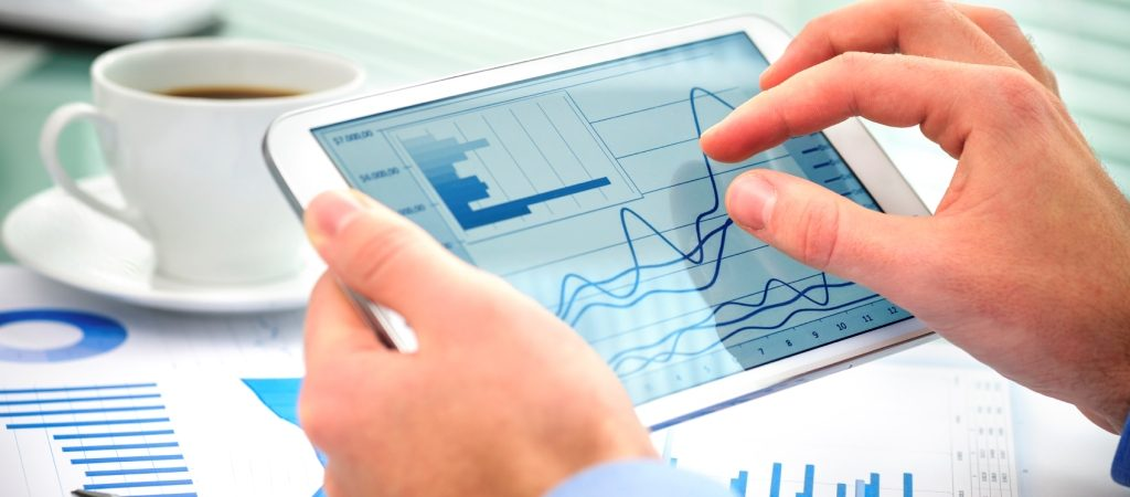 How the Features of BI Tools Will Benefit Your Business