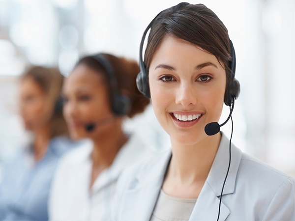 How to Choose the Right Call Tracking Software: Things to Consider
