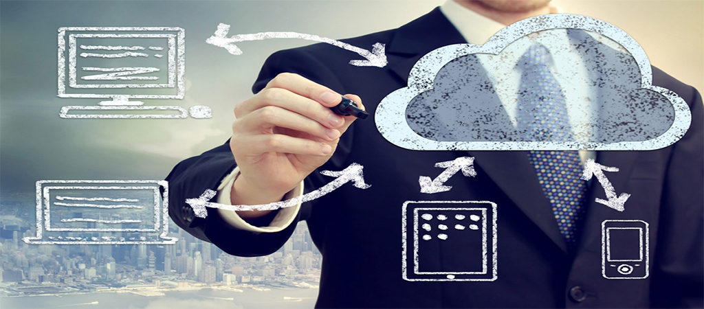 Top 3 Benefits of Cloud Storage for Small Businesses