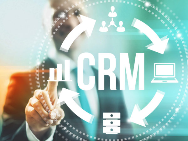 How to Choose a CRM Software: Questions to Ask and What to Look For