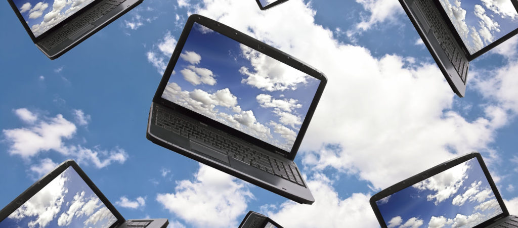 Getting the Right Cloud Storage: Tips and Tricks to Follow