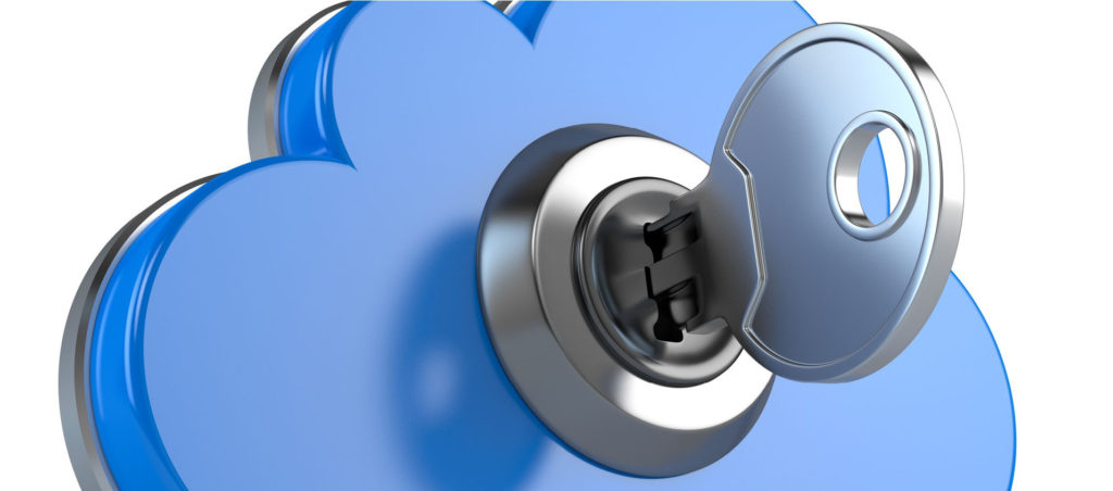 Protect Your Data: 5 Steps to a Safe and Secure Cloud Storage