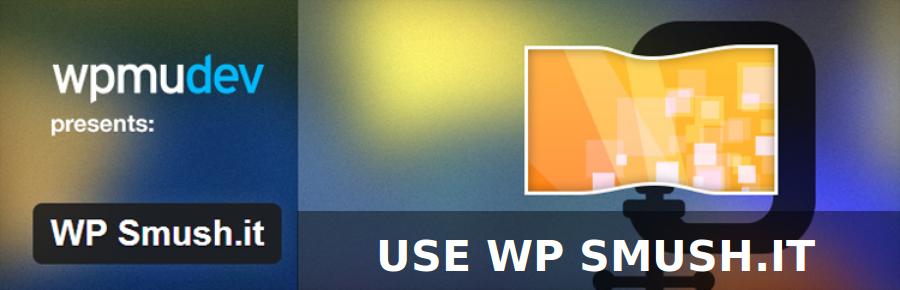 10-wordpress-plugins-for-image-optimization-WP-Smush.it-wpexplorer