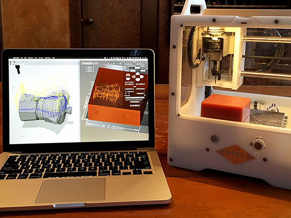 3D Modeling Made Easier With Engineering CAD Software