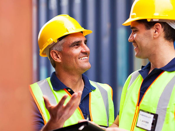 5 Important Qualities of a Good Construction Management Tool