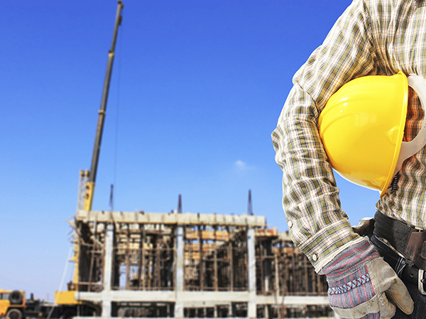 5 Questions to Ask Before Buying Construction Management Software