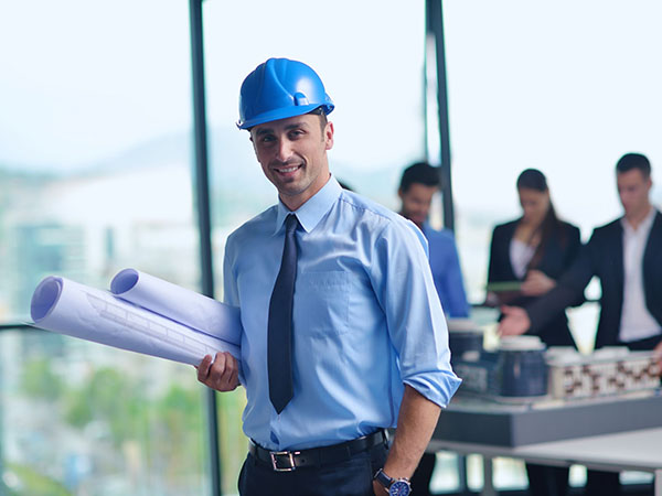 5 Reasons Why You Need Construction Management Software