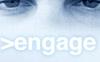 EJW-PRengage2