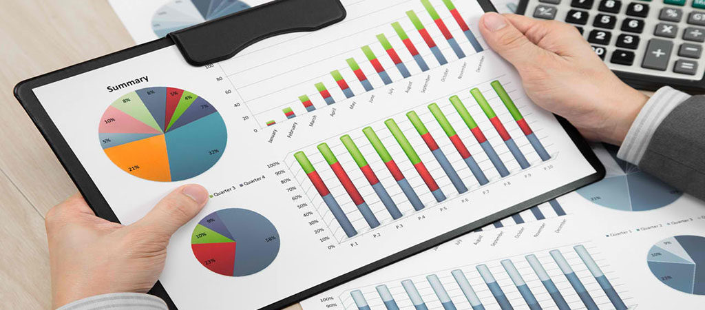 Features to Look for in an Expense Management Software