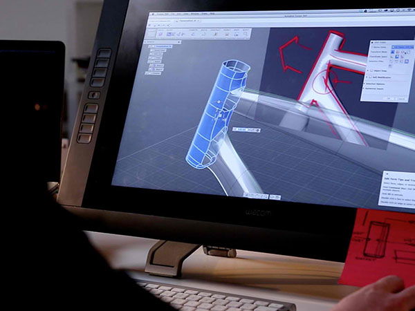 How Architects and Engineers Benefit from a CAD Software