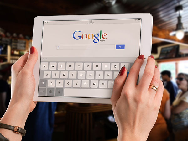 SEO Basics and Guidelines to Choosing the Right Local SEO Service