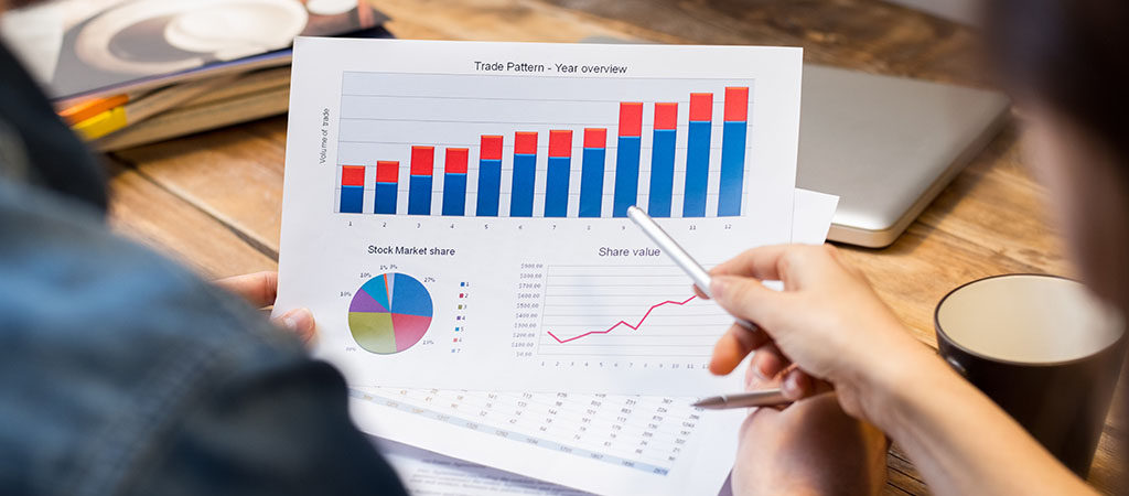 Things to Look For in Expense Management Software