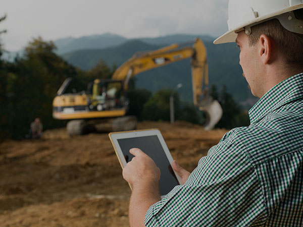 Things to Look for in a Construction Management Software