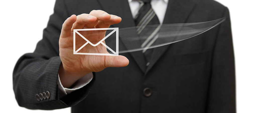 Tips for Selecting the Right Email Management Tool