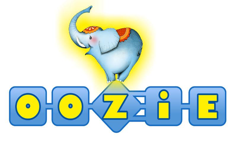 oozie hadoop