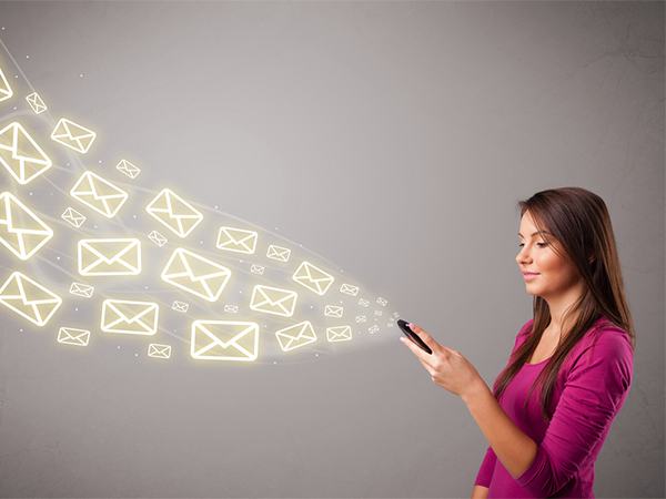 5 Things About Email Marketing Software for Your Business