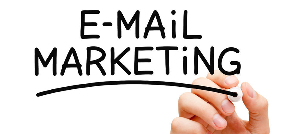 8 Benefits Your Business Can Get From Email Management Software