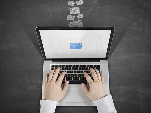 8 Simple Steps in Choosing Email Management Software