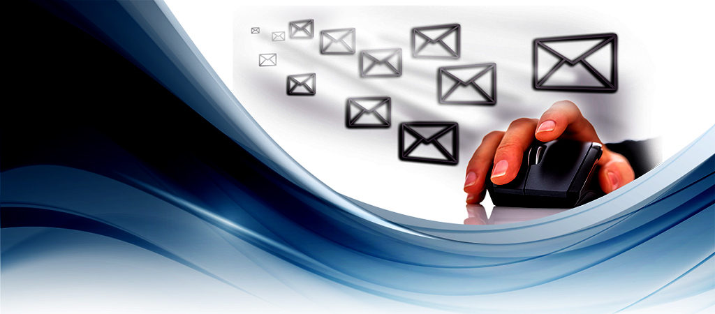 Effective Email Marketing Strategies Using an Email Marketing Tool