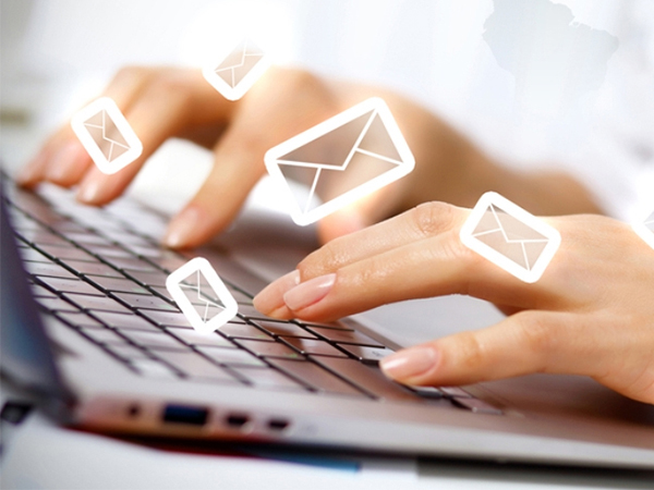 Is Free Email Marketing Software Suitable for Your Needs?