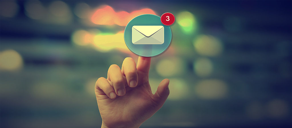Learn How to Avoid Low Quality Email Marketing Tools