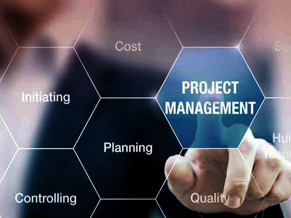 project management principles Pmbok® guide learn more about a guide to the project management body of knowledge (pmbok® guide) – sixth edition.